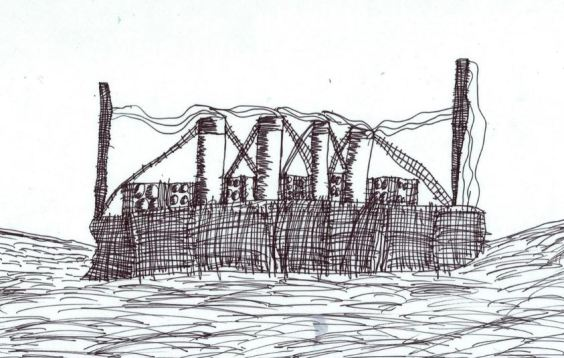 titanic 3