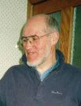 iain portmahomack April 2000
